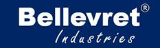 bellevret.com