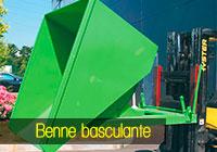 benne-basculantes-Bellevret