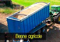 benne-pour-agriculture-Bellevret