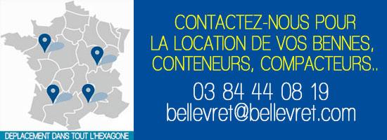 location-de-bennes
