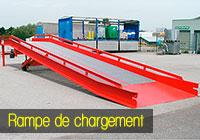 rampe-de-chargement-Bellevret
